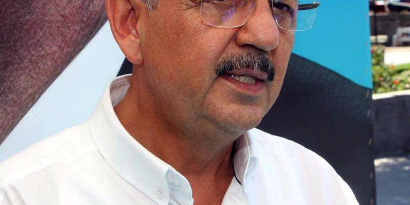 Özhaseki: Hedefimiz gönül belediyeciliği
