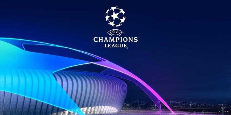 UEFA Şampiyonlar Ligi play-off turunda toplu sonuçlar