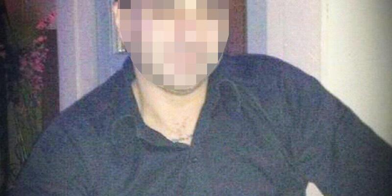 Uşak'taki tüfekli saldırının şüphelisi Denizli'de yakalandı