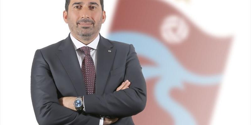 Trabzonspor'dan sert açıklama: Bu yaklaşımımız Trabzonsporluk asaletimizdendir