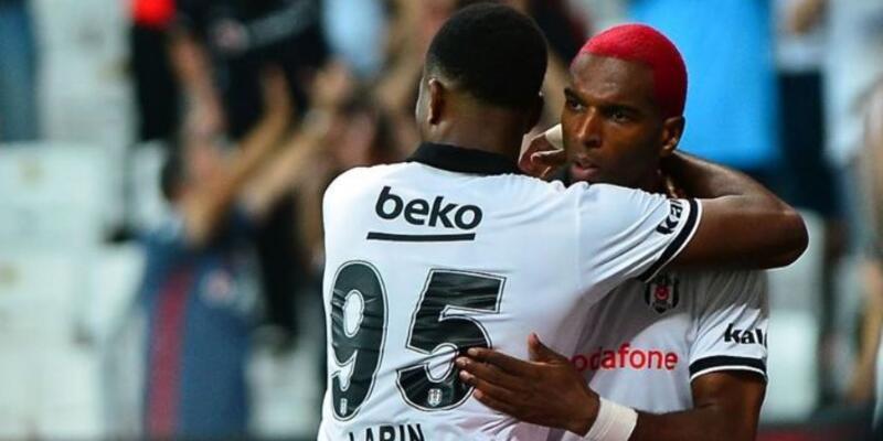 Babel: Hep beraber kazanan ve hep beraber kaybeden bir takımız