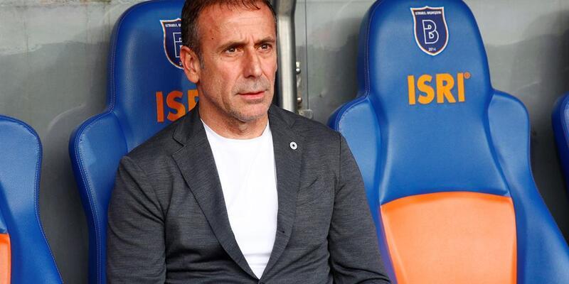 Abdullah Avcı: Emre Belözoğlu milli takım arasından sonra hazır olacak