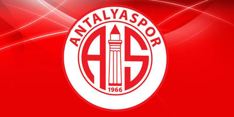 Antalyaspor'da genel kurul 22 Eylül'de toplanıyor