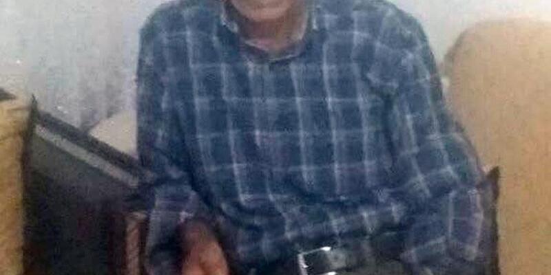 Kurbanlık bakarken tosunun teptiği emekli, yaşamını yitirdi
