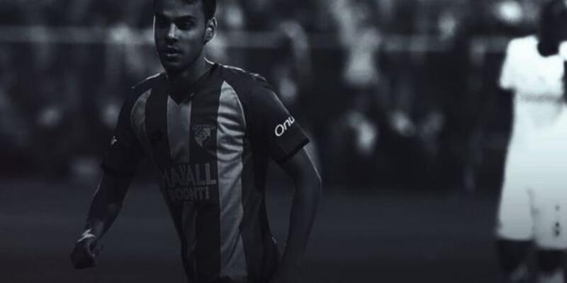 Adanaspor ve Adana Demirspor'dan transfer