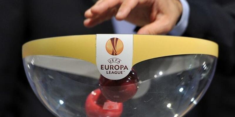 UEFA Avrupa Ligi kuralarında çok önemli ayrıntı! İyi şans mı, kötü şans mı?