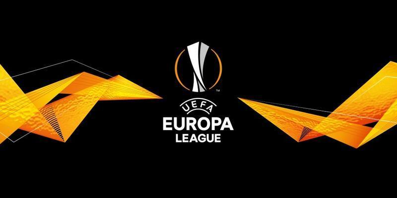 UEFA Avrupa Ligi kura çekimi yapıldı