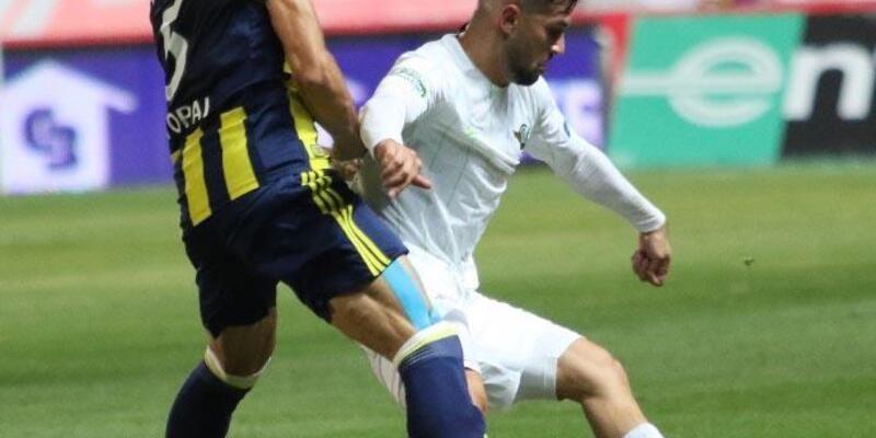 Akhisarlı Ömer Bayram Galatasaray'da