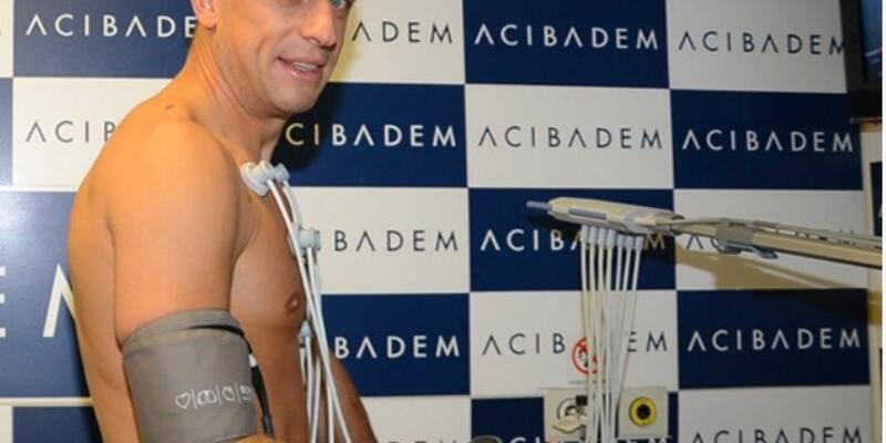 Bursaspor Grosicki ve Sakho'yla anlaştı