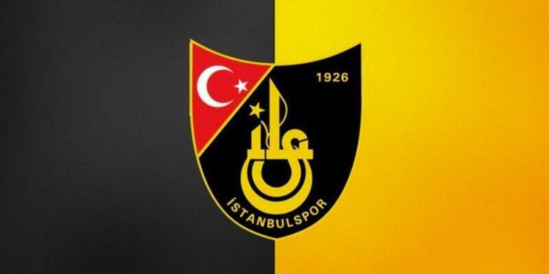 İstanbulspor'da 5 transfer