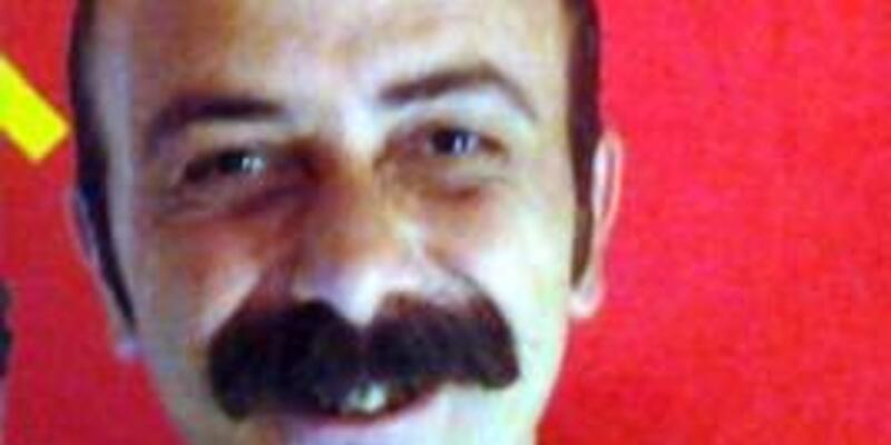 Gri listede aranan MLKP'li terörist, Tunceli'de öldürüldü