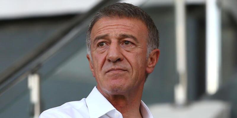 Ahmet Ağaoğlu: Trabzonspor'u parlak günlerine döndürebiliriz