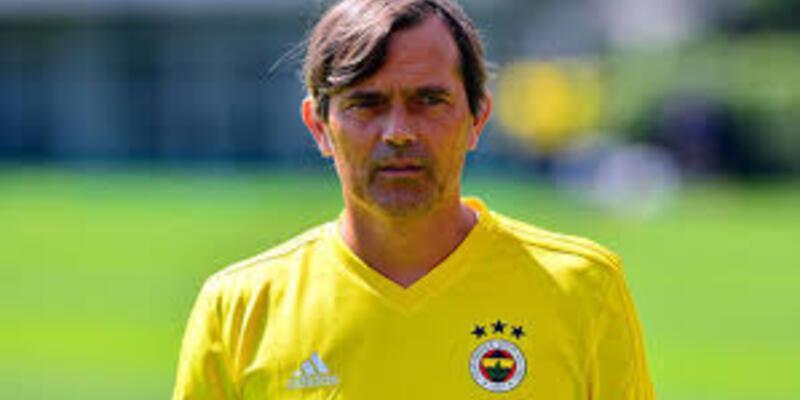 Fenerbahçe için ilk iddia geldi