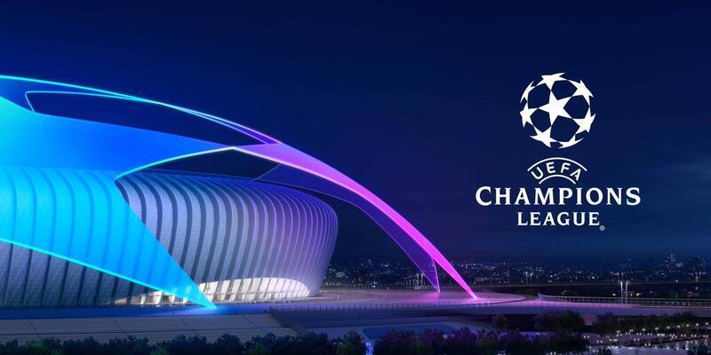 Roma Şampiyonlar Ligi kadrosunu açıkladı