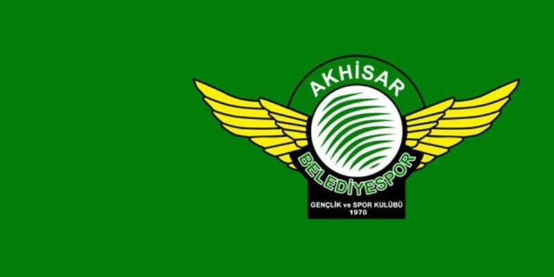 Akhisarspor'un transfer listesi