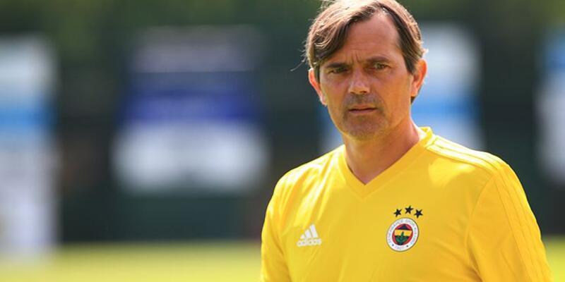 Son dakika Fenerbahçe'nin UEFA'ya bildirdiği Avrupa Ligi kadrosu