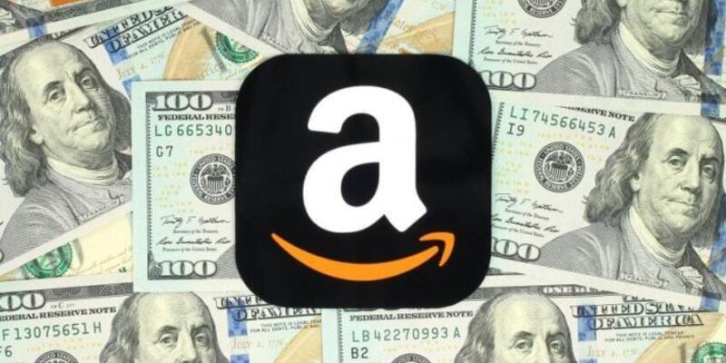 AB Komisyonu'dan e-ticaret devi Amazon'a inceleme