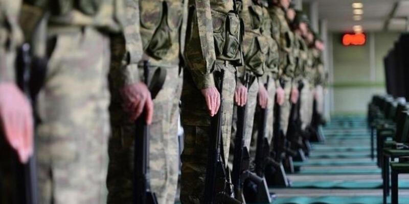 Yeni askerlik sistemi: Son dakika açıklaması geldi! Bedellide son durum
