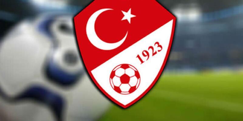 Adanaspor Hatayspor ve Altay Erzurumspor maçı hangi kanalda, saat kaçta?