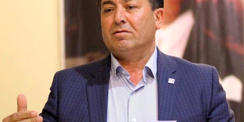 CHP'li Alban: Basını destekleyen seri kararlar alınmalı