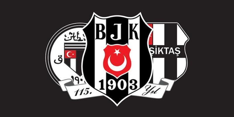 Beşiktaş kulübü genel kurulu 15 Eylül'de yapılacak