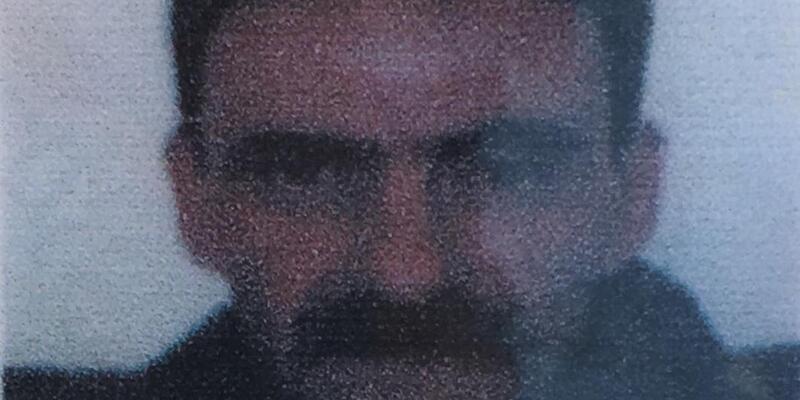 Suriyeli fabrika işçisi, evinde ölü bulundu
