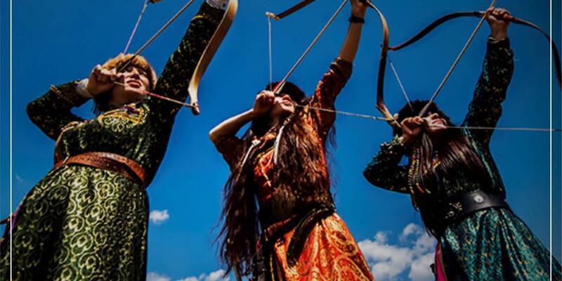Aksaray Belediyesi, 33'üncü Ihlara Kültür ve Spor Festivali'ne hazırlanıyor