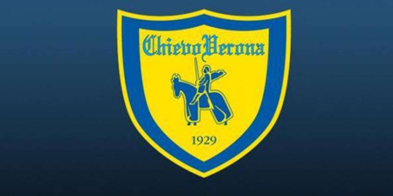 Serie A ekibi Chievo -2 puana geriledi