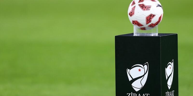 Fenerbahçe - Giresunspor maçının hakemi açıklandı