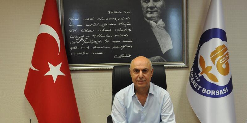 Başkan Kaya: Tarsus cazibe merkezidir