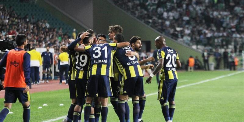 Fenerbahçe'den Beşiktaş'a davet