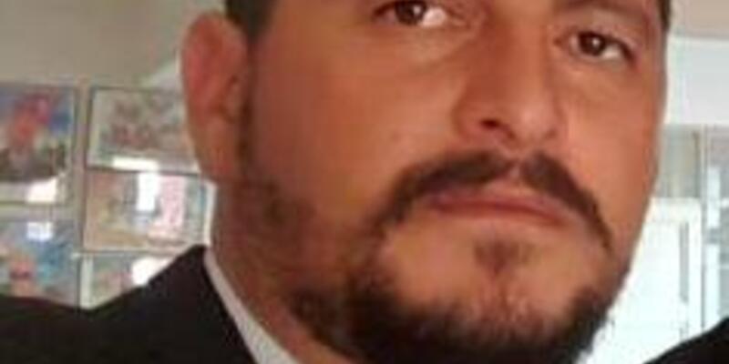 Boş arazide silahla öldürülmüş bulundu