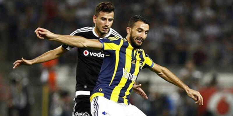 Fenerbahçe-Beşiktaş derbisinin favorisi açıklandı