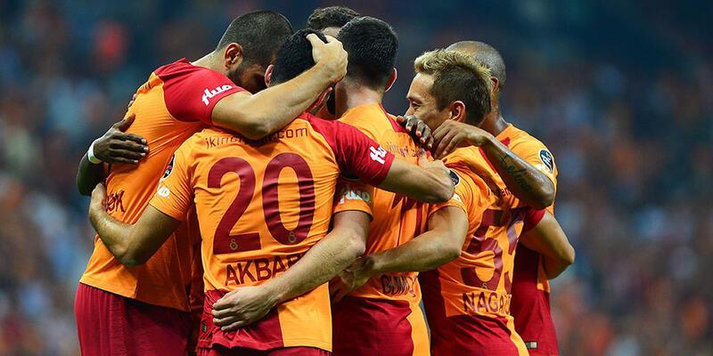 'Galatasaray kazanır'ın oranında büyük düşüş