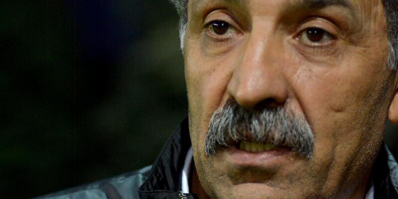 """Ertuğrul Sağlam: """"Konyaspor maçını kazanarak yeniden ayağa kalkmak istiyoruz"""""""