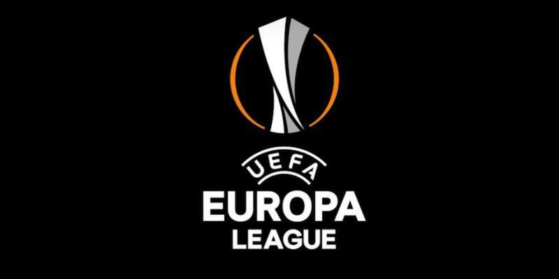UEFA Avrupa Ligi maç programı