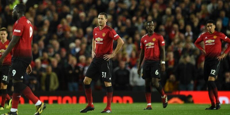 Young Boys-Manchester United maçı izle | beIN Sports MAX 1 canlı yayın