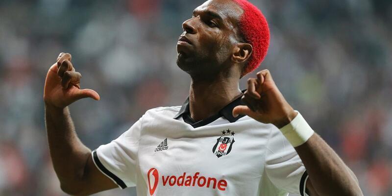 Beşiktaş 3-1 Sarpsborg / Maç Özeti