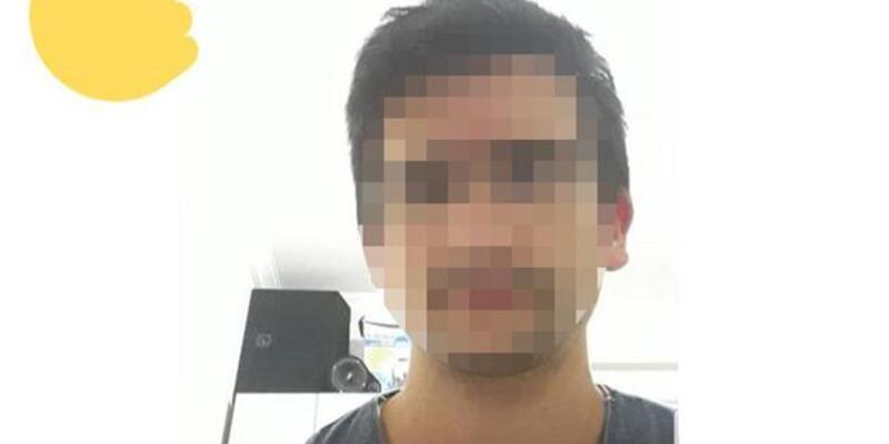 Savcı itiraz etti, 'Doktorum' diyerek çocukların fotoğrafını isteyen şüpheli tutuklandı