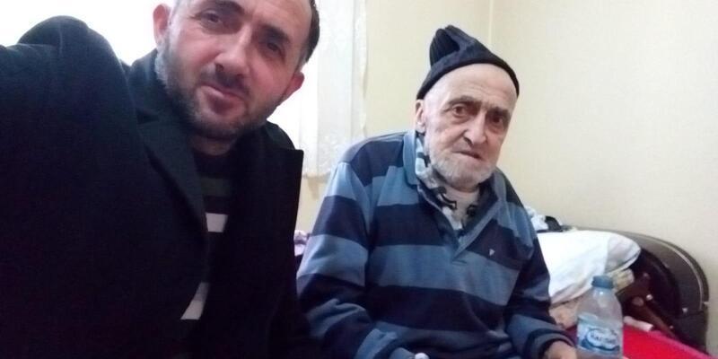 Sahte pasaportla gittiği Almanya'da emekli oldu; 48 yıl sonra yakayı ele verdi