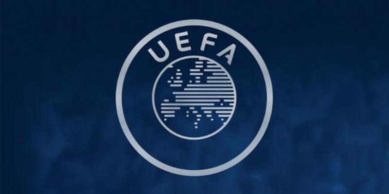 UEFA AEK'yı Avrupa kupalarından 'ertelemeli' men etti