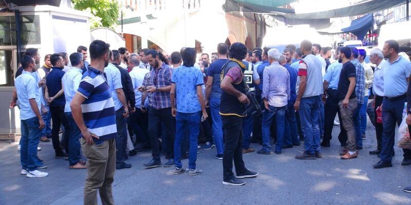 İYİ Parti İl Başkanı'na ikinci saldırı: 4 yaralı