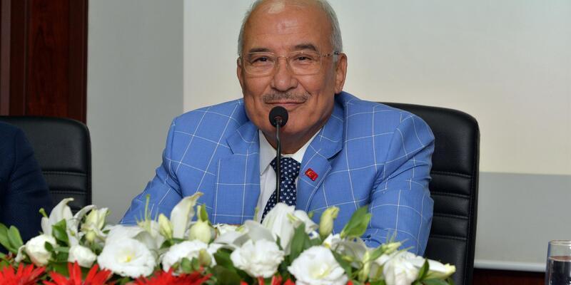 MESKİ 'Türkiye Mükemmellik Ödülü'nü alma yolunda ilerliyor