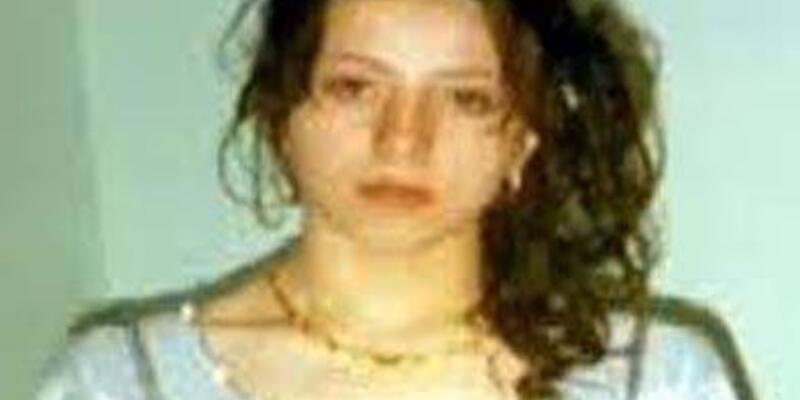 Yargıtay, kuma yüzünden intiharda kocaya verilen 4 yıl hapsi az buldu