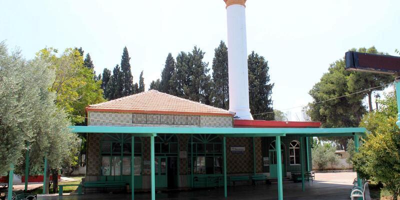 15 Temmuz'da imam ve müezzine saldırı davasında, 23 sanığa beraat
