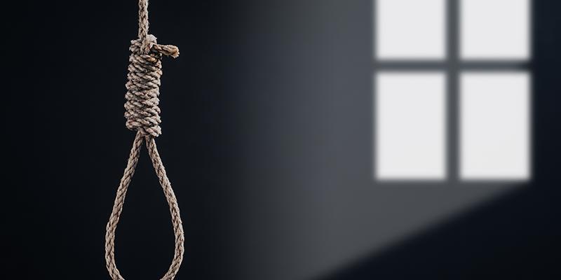 Son dakika... Irak'ta 3 Fransız vatandaşına DEAŞ'e üye oldukları gerekçesiyle idam kararı