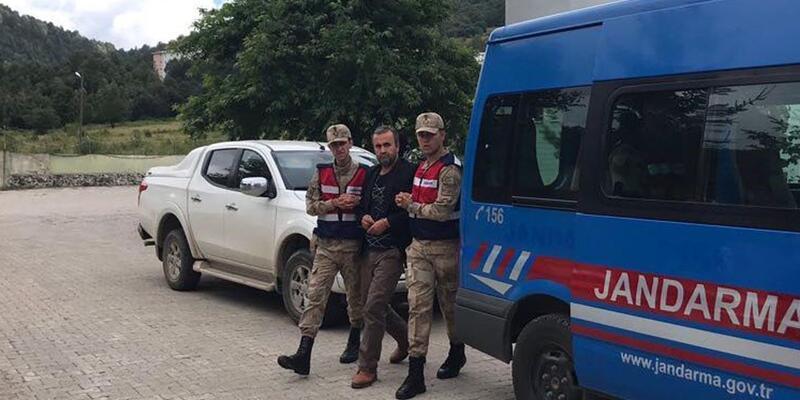 Jandarmanın 'özel ekibi' faili meçhul cinayetleri çözdü