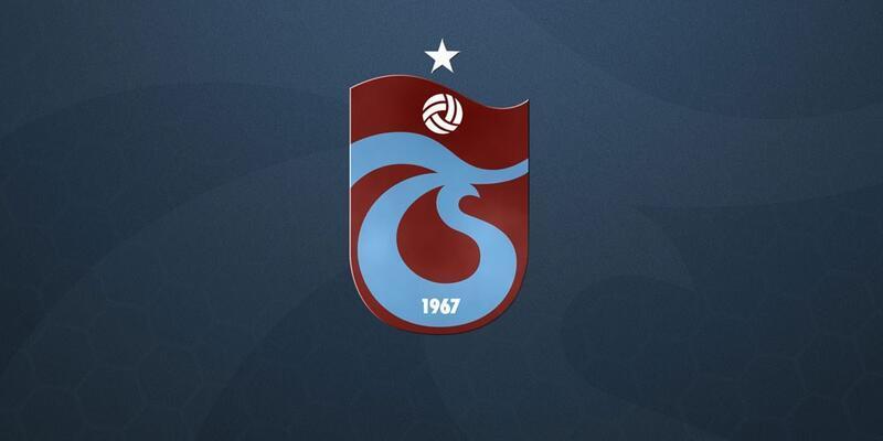 Trabzonspor'da Olağan Divan Genel Kurul 27 Ekim'de