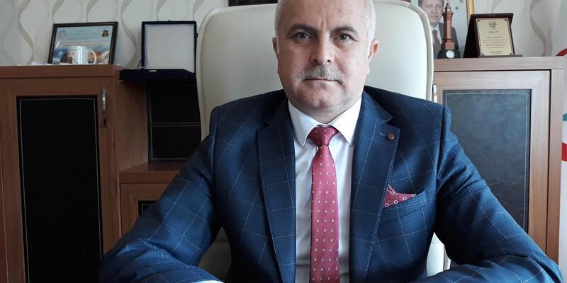 Dr. Arslan: Her 5 kişiden 2'si kalp-damar hastalıklarından öldü