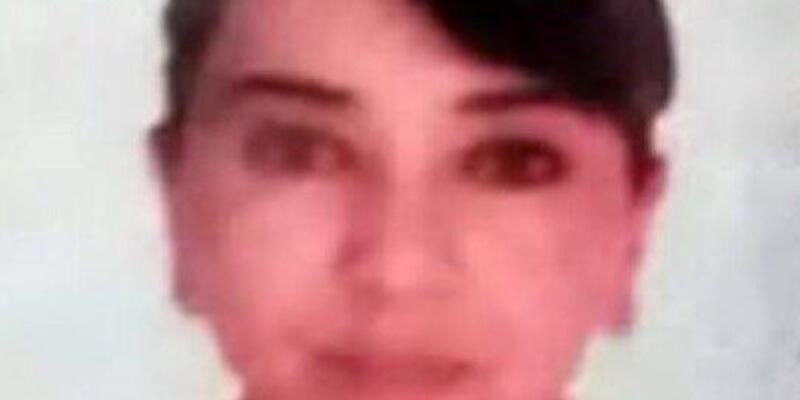 Özbek kadın, 3 bıçak darbesiyle öldürüldü